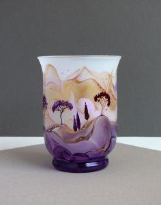 Phot-dt-paysage-violet