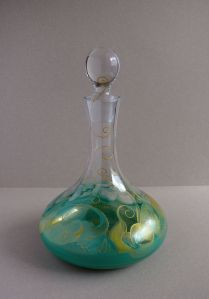 15-Flacon-turquoise